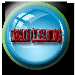 los ángeles drain cleaning