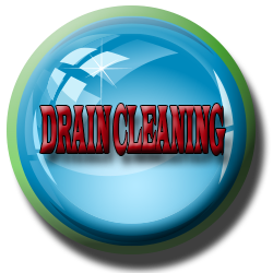 los angeles drain cleaning
