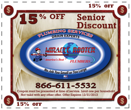 Discount restaurant coupons los angeles